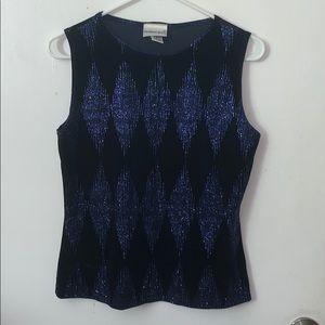 Sparkly Fashion Bug shirt